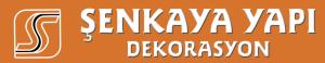 senkaya_yapi_dekorasyon